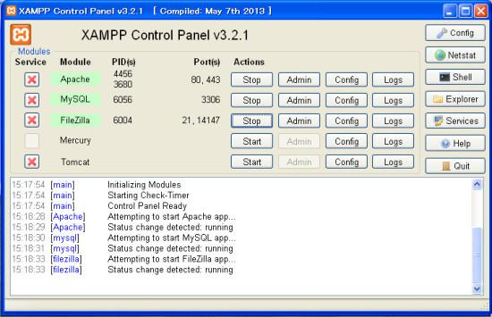 xampp-2