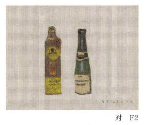 postcard01-3