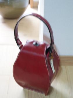handbag01-1