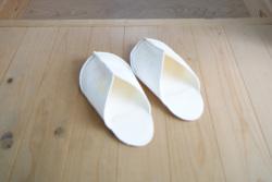 slipper05